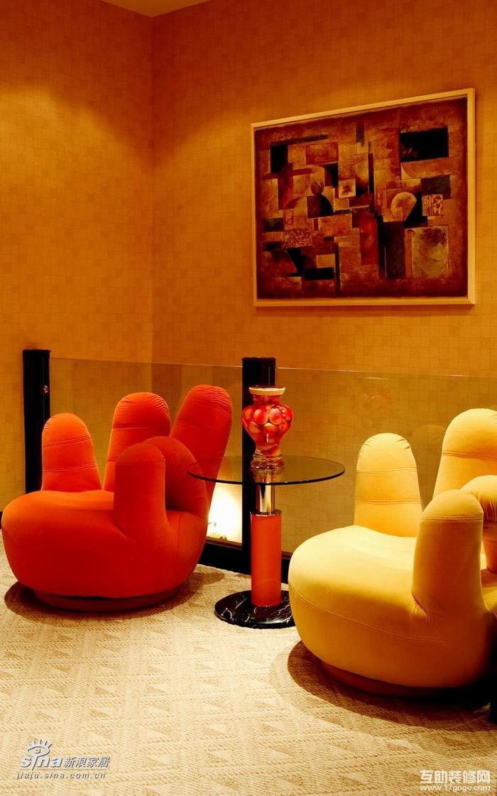 简约 别墅 卧室图片来自用户2557010253在fb的阳光屋93的分享