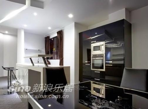 简约 二居 厨房图片来自用户2558728947在纯洁素雅28的分享