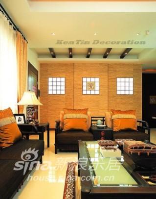 其他 别墅 客厅图片来自用户2558746857在名湖花园-西式古典11的分享
