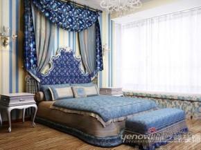 地中海 二居 客厅 公主房图片来自用户2756243717在瞰海二期·两室户型——梦幻的地中海风格82的分享