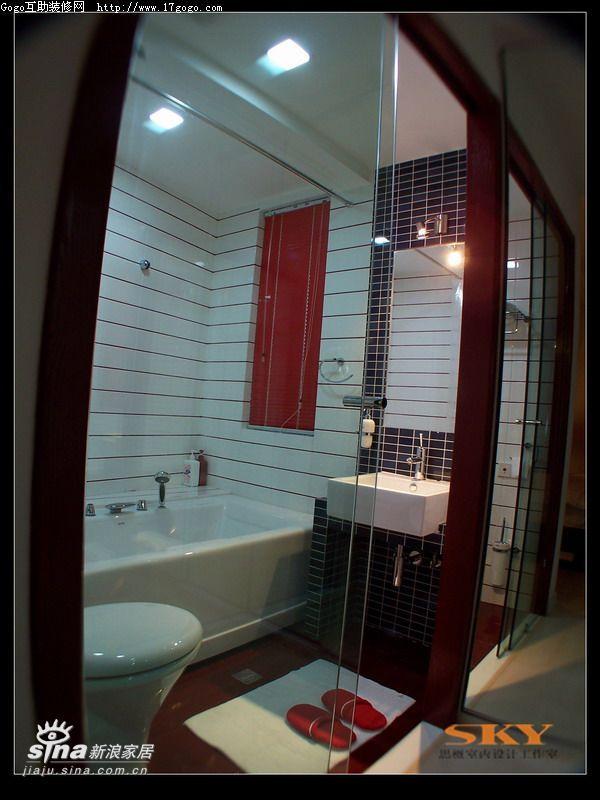 简约 复式 其他图片来自用户2739378857在时尚风向标—红黑白演绎二26的分享