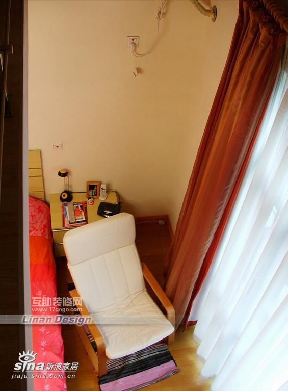 简约 别墅 其他图片来自用户2738093703在简约风格联体别墅40的分享