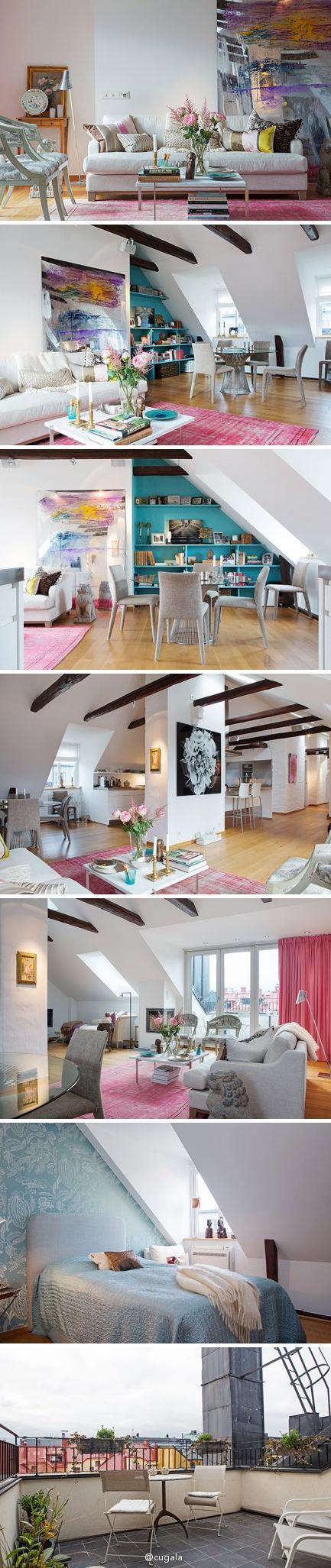 客厅 欧式图片来自用户2557013183在living room的分享