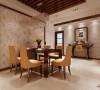 超简单设计百胜青城一品三居室现代简约风来
