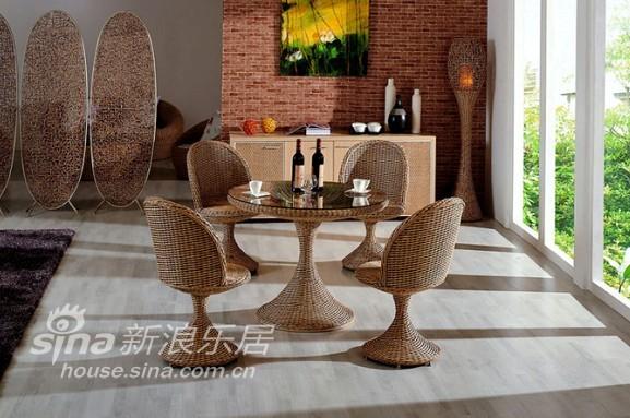 中式 别墅 客厅图片来自用户1907659705在清风装饰案例展-高贵自然主义89的分享