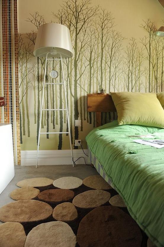 温暖 卧室图片来自用户2557013183在喜欢的家装图片的分享