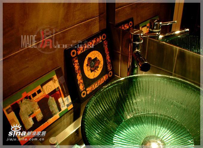 简约 跃层 餐厅图片来自用户2738820801在典纳满堂47的分享