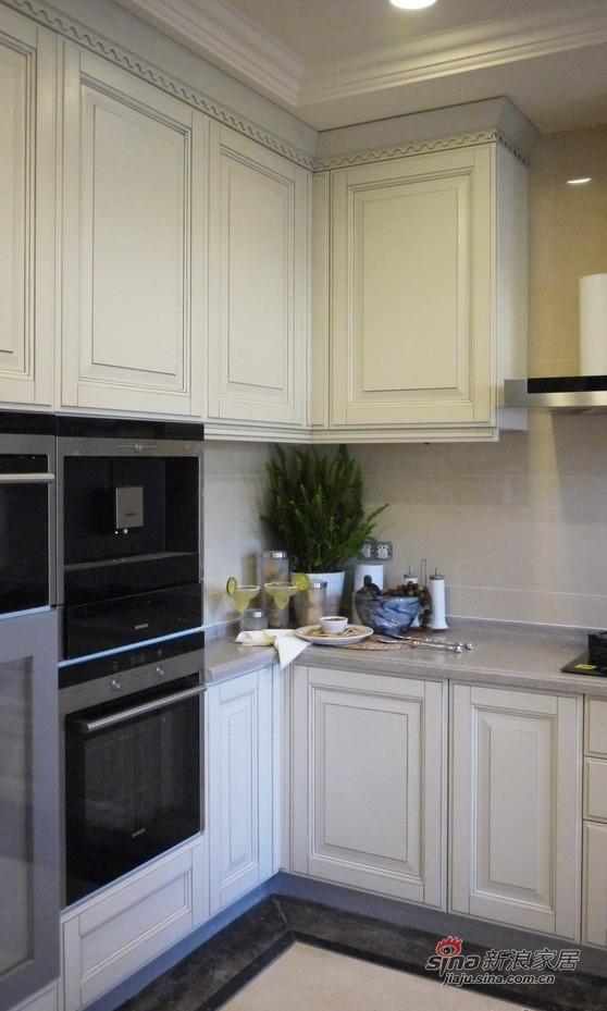 其他 复式 厨房图片来自用户2558757937在【高清】情调211平精致品味宅后现代风格84的分享