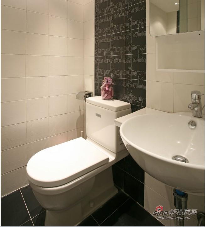 简约 三居 客厅图片来自用户2738820801在现代简约41的分享