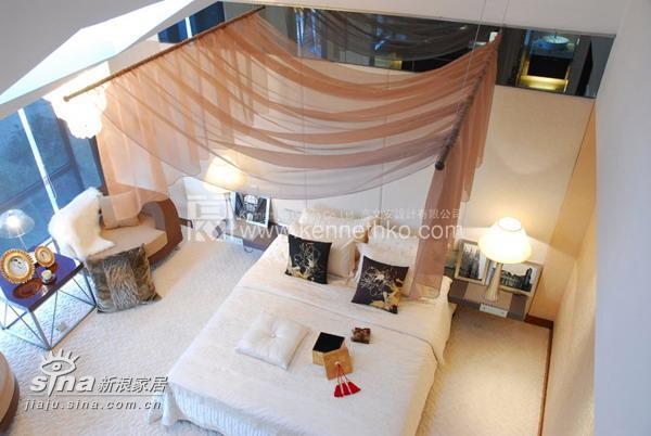 其他 别墅 卧室图片来自用户2557963305在光的盛宴54的分享