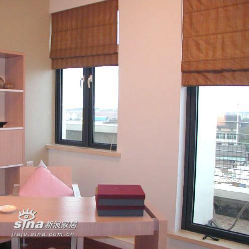 简约 别墅 书房图片来自用户2737735823在上海奥林匹克花园63的分享