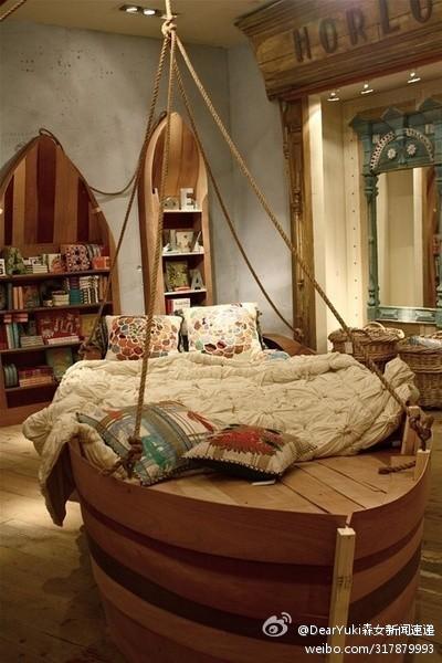 卧室 现代 温暖图片来自用户2746953981在温馨的天堂的分享