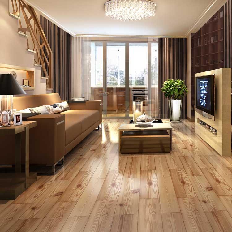 客厅 现代 简约 复式 港式图片来自用户2772873991在loft的分享