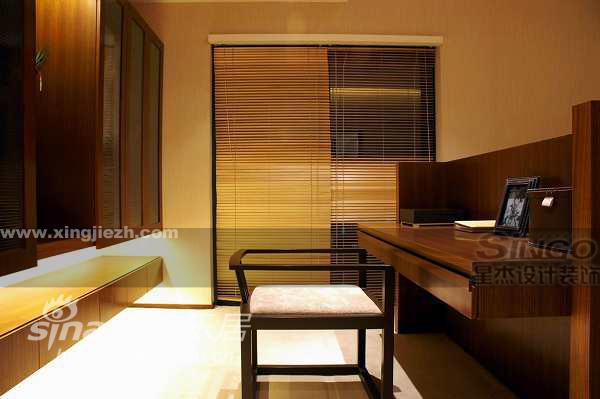 欧式 复式 客厅图片来自用户2772856065在保利叶上海18的分享