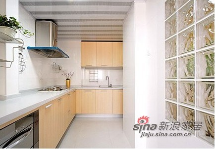 简约 二居 客厅图片来自用户2745807237在婉约素色 演绎清新优雅之家74的分享