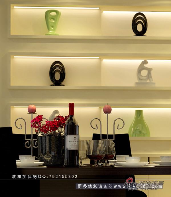 简约 四居 客厅图片来自用户2739081033在和谐、优雅的情调空间92的分享