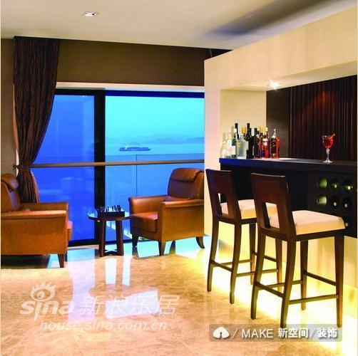 简约 跃层 客厅图片来自用户2737735823在现代港式63的分享