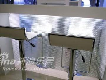 简约清爽25