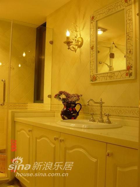 简约 三居 客厅图片来自用户2737782783在铭品装饰设计——简约15的分享