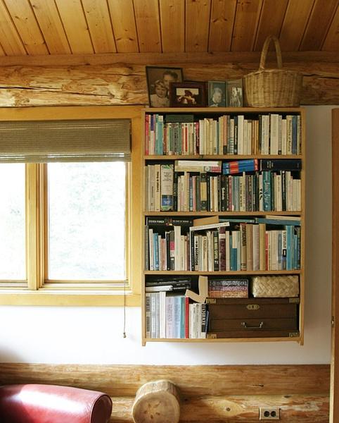 北欧 收纳 旧房改造 书房图片来自用户2745807237在让灵感涌现 22款个性书房赏析的分享