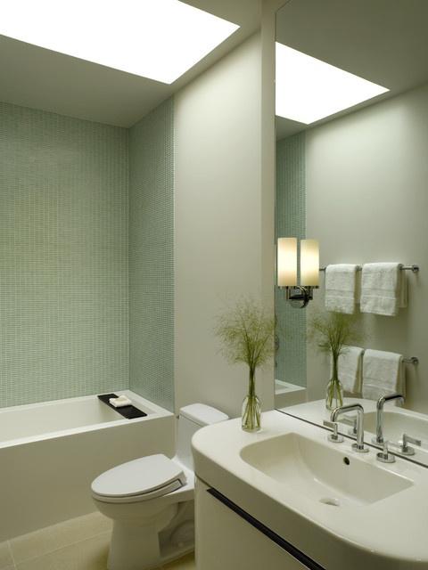 卫生间图片来自用户2745758987在bathroom的分享