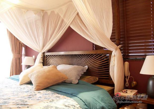 其他 二居 卧室图片来自用户2558757937在【多图】12万打造138平米东南亚风情63的分享