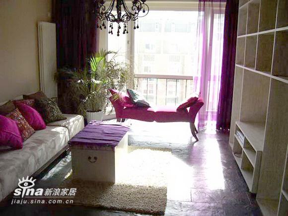 其他 三居 客厅图片来自用户2558746857在我的专辑606658的分享