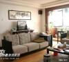 中式客厅02