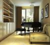 现代豪华五居室42