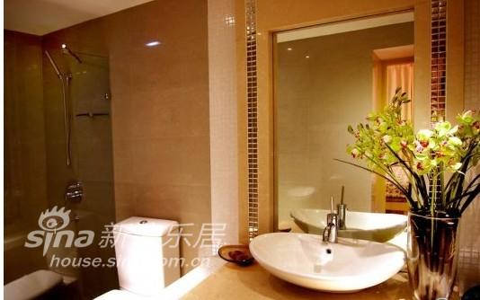 简约 别墅 客厅图片来自用户2738813661在是有福设计-现代简约70的分享