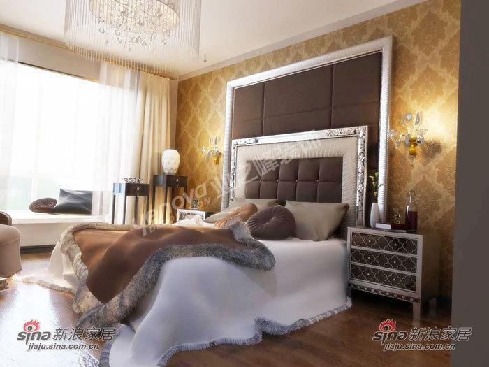 简约 一居 客厅图片来自用户2737759857在简单生活 丰富内涵70的分享