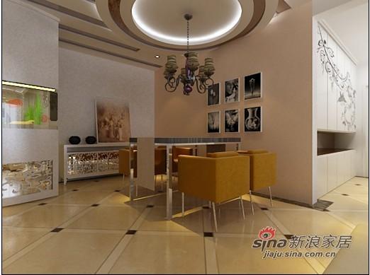 简约 二居 客厅图片来自用户2737735823在6万诠释99平简约实用家居38的分享