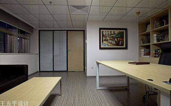 混搭 其他 其他图片来自用户1907689327在230平办公建筑室内设计95的分享