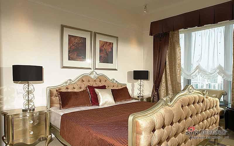 简约 一居 客厅图片来自用户2739153147在清新欧陆式家居风43的分享