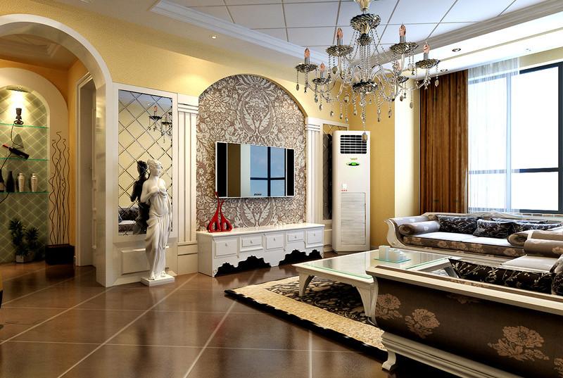 欧式 三居 客厅图片来自用户2772873991在我的专辑987326的分享