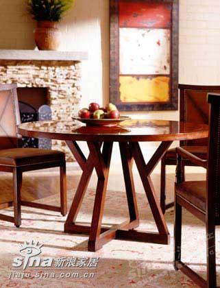 简约 其他 餐厅图片来自用户2737786973在现代风格餐厅48的分享