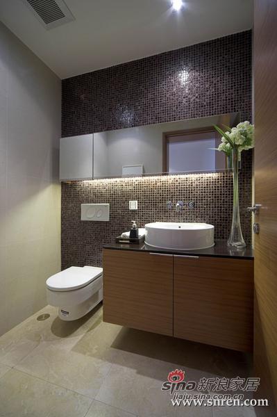 简约 别墅 客厅图片来自用户2738829145在温暖而又华丽的别墅家园56的分享