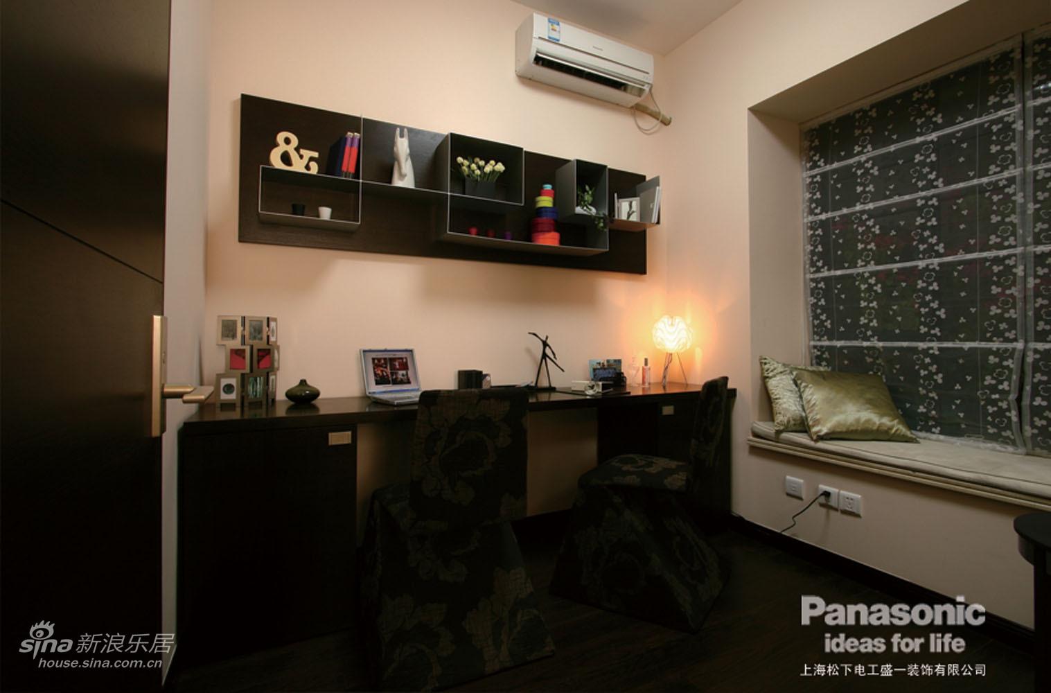 其他 三居 客厅图片来自用户2558757937在松下盛一:后现代的百合香调18的分享