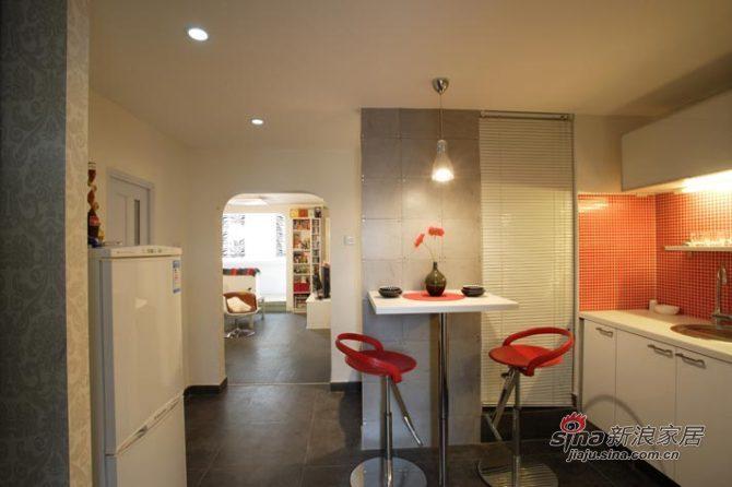 简约 其他 客厅图片来自用户2738829145在酷酷安乐窝25的分享