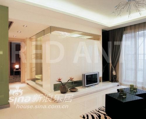 简约 别墅 客厅图片来自用户2556216825在华美客厅设计 上演别墅新风范11的分享