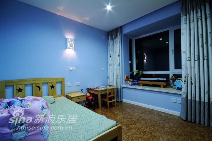 简约 三居 客厅图片来自用户2738829145在让简约生活带点北欧风情-万邦都市花园52的分享