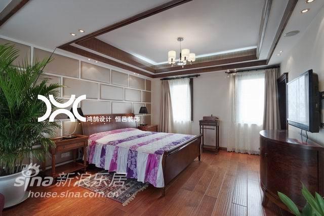 简约 四居 客厅图片来自用户2739153147在美兰湖26的分享