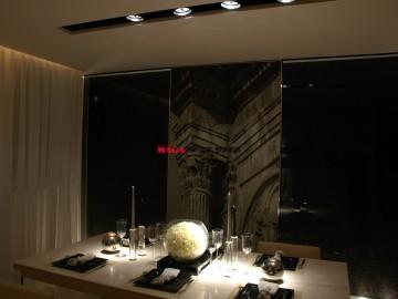 【多图】亿城堂庭207平米至尊奢华体验87