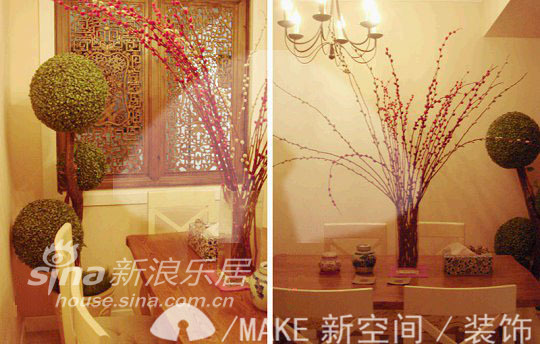田园 二居 客厅图片来自用户2557006183在温馨田园 打造魅力家居48的分享