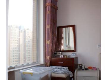 华江景城样板案例68