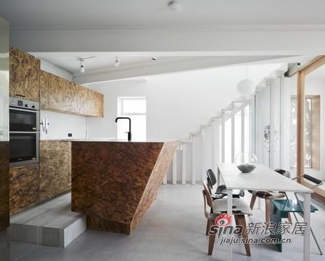 简约 一居 客厅图片来自用户2559456651在卡比住宅15的分享