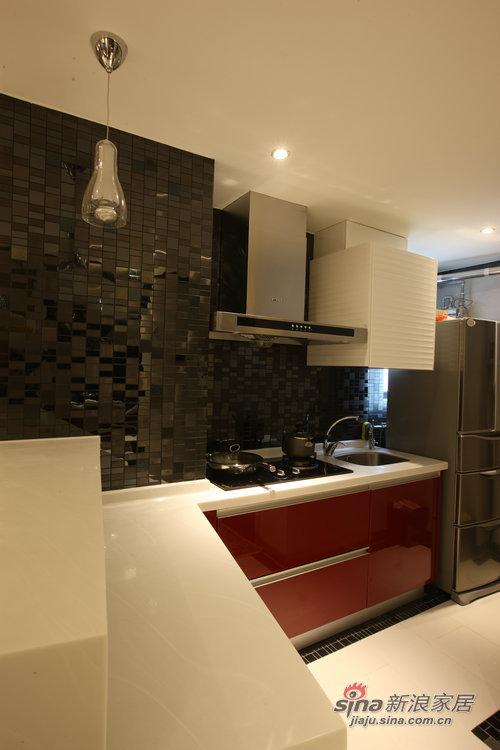 简约 二居 厨房图片来自用户2739153147在简约风格大气稳重时尚家89的分享