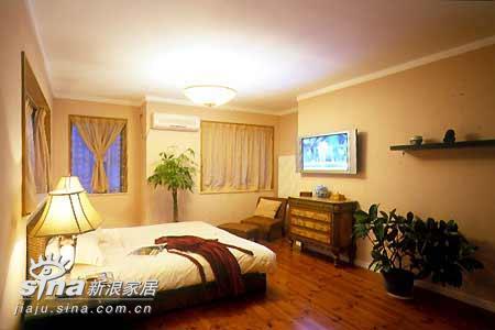 欧式 一居 卧室 白领图片来自用户2772856065在快乐卧室48的分享