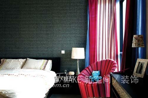 简约 三居 客厅图片来自用户2738813661在翠微二期现代简约装修完工73的分享