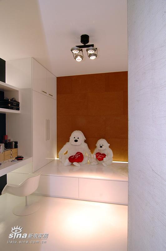 简约 复式 卧室图片来自用户2557010253在阳光loft38的分享